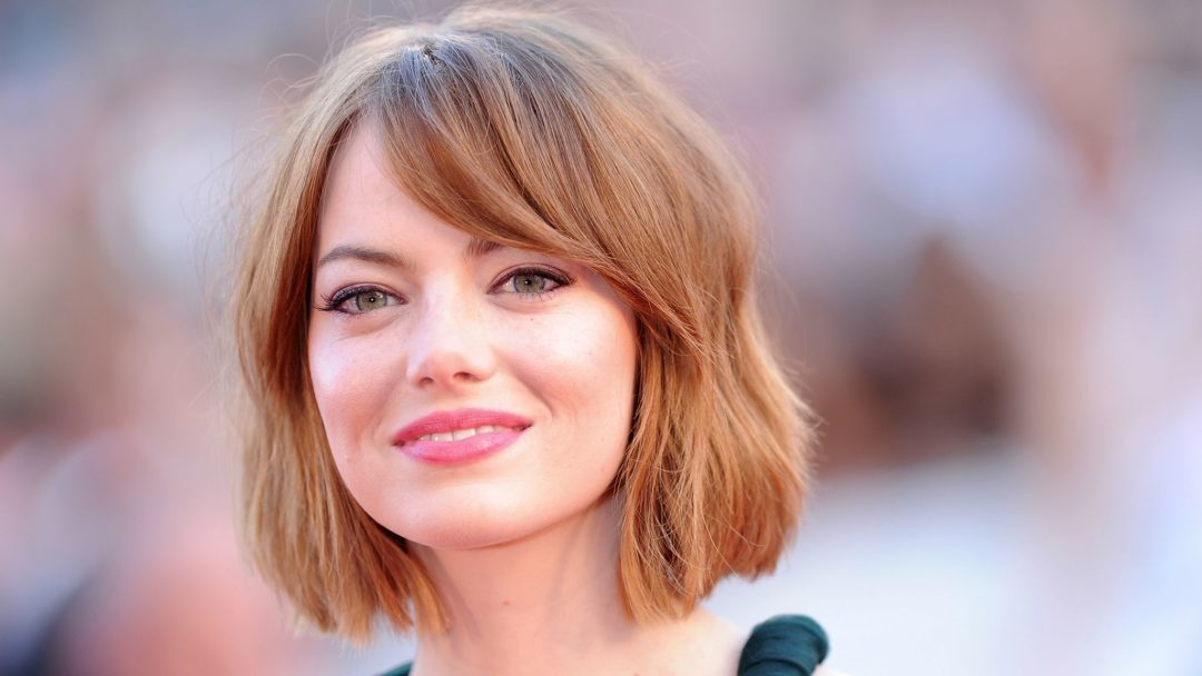 quelle coiffure ou coupe de cheveux pour un visage carre