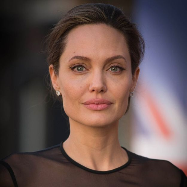 visage rectangle angelina jolie