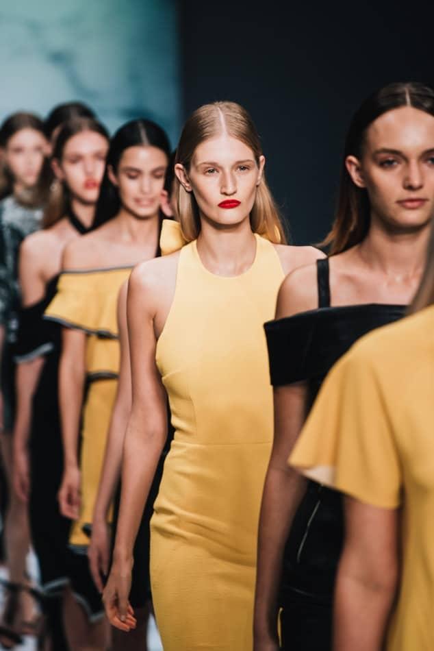 G7 et Fashion pact » : un accord pour réduire l'impact écologique de la mode