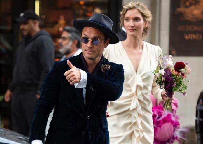 les plus ebaux mariages de 2019