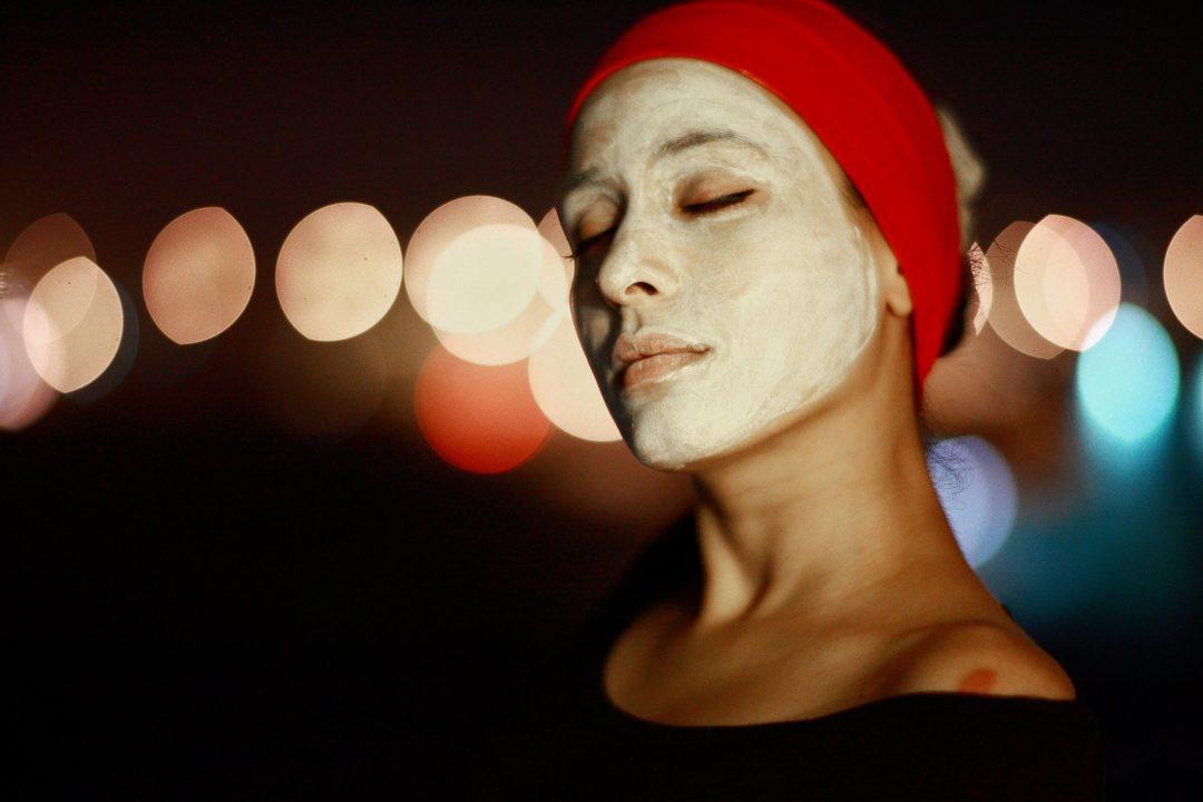 masques et soin pour zone T