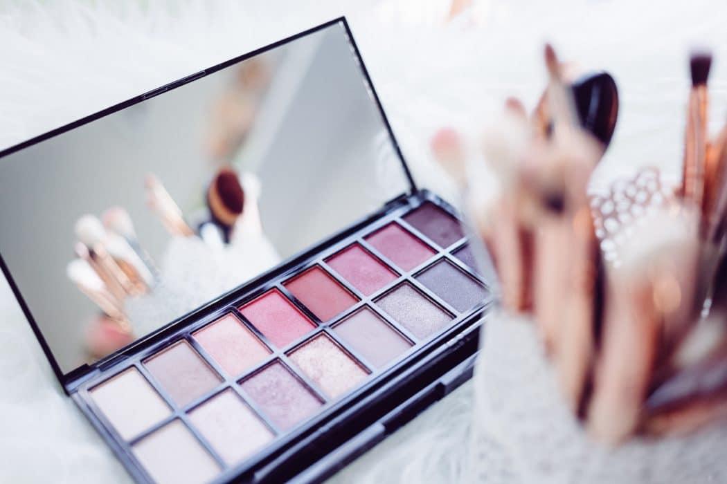 Maquillage yeux techniques et conseils(3)