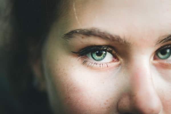 comment maquiller ses yeux conseils tutos 6