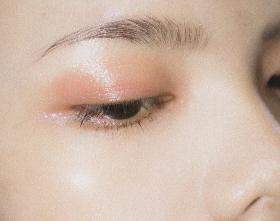 Maquillage yeux techniques et conseils