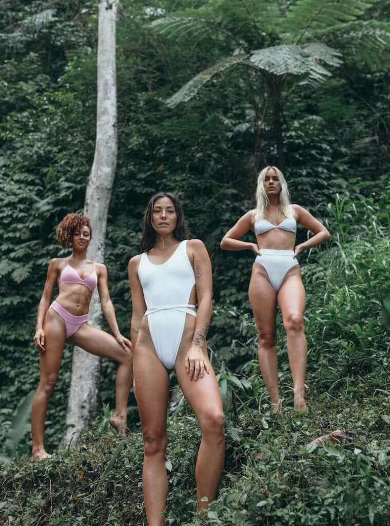 Hello Body: tout connaître de la marque et ses cosmétiques naturels
