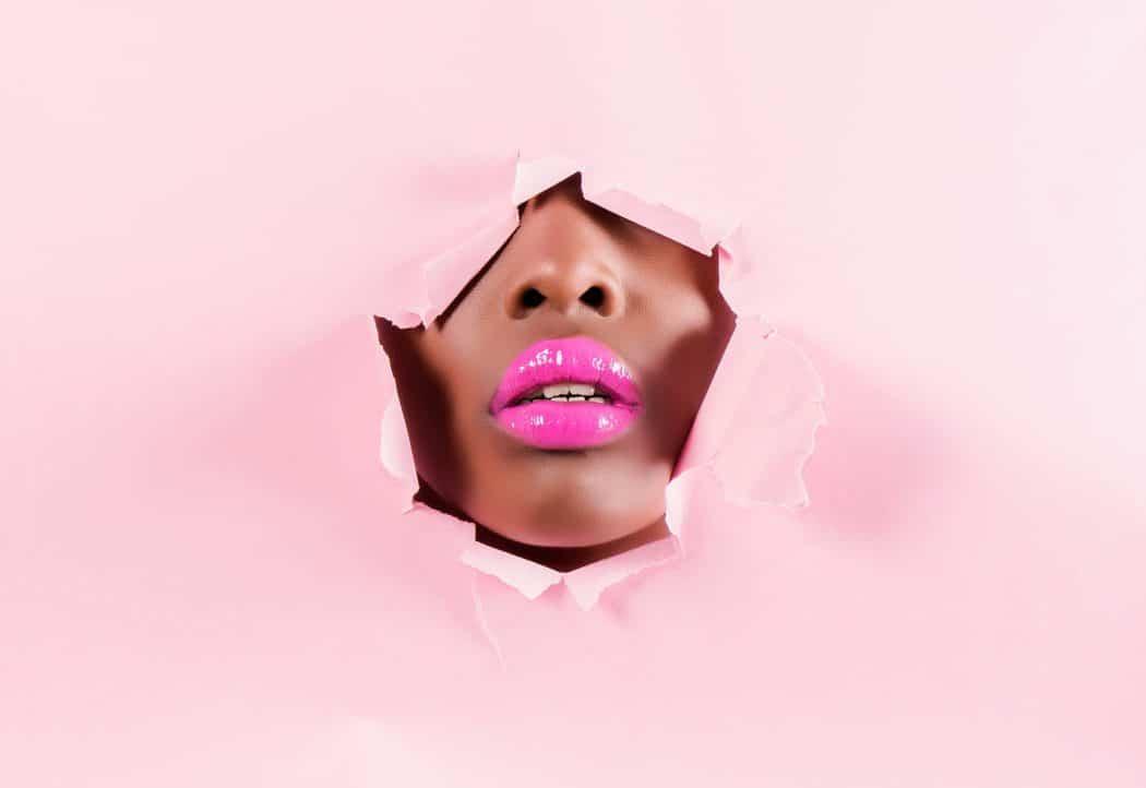 Comment bien choisir son gloss à lèvres