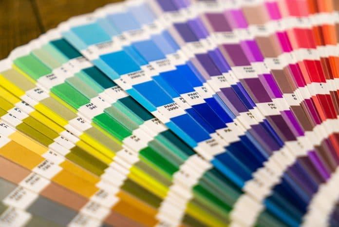 test colorimétrie comment connnaitre les couleurs qui vont bien 5