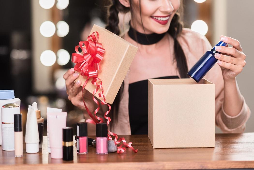 Comment trouver un site de maquillage pas cher qualitatif