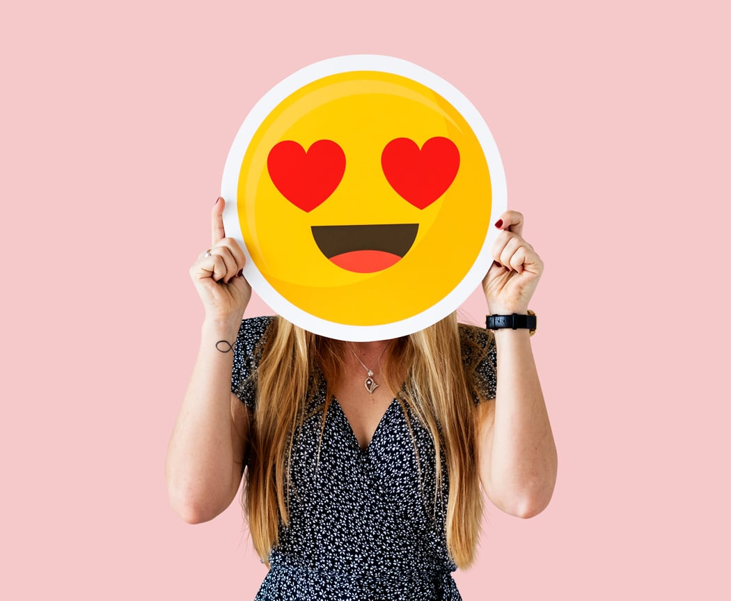 5 conseils pour maitriser l'art du texto et faire fondre son crush