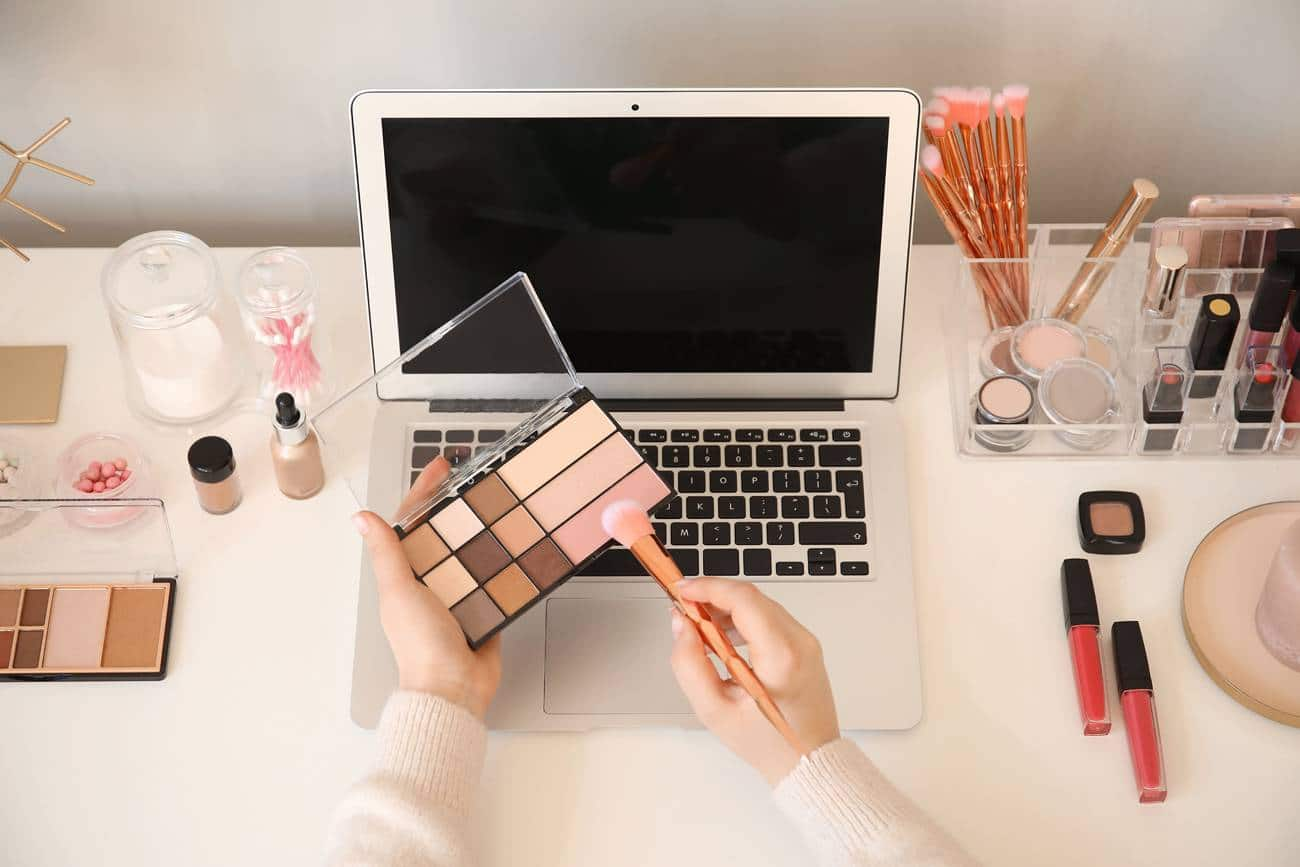 Comment devenir bloggeuse mode et beauté ?