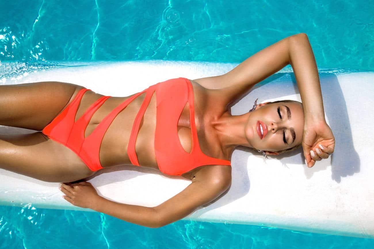 Comment choisir le maillot de bain parfait ?