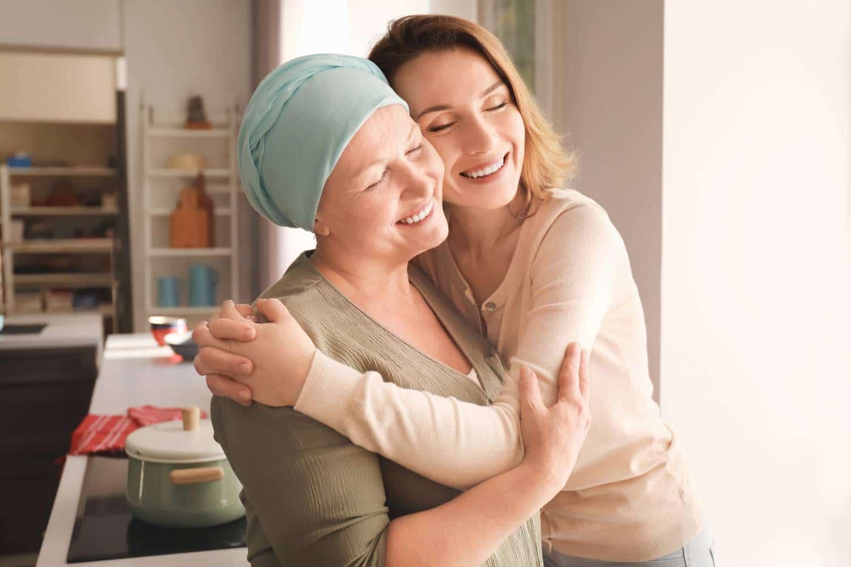 5 conseils pour mieux-vivre avec un cancer au quotidien