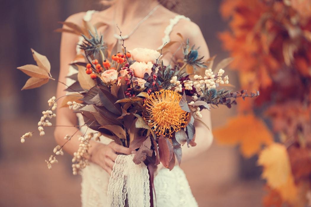 organiser mariage automne 8 (1)