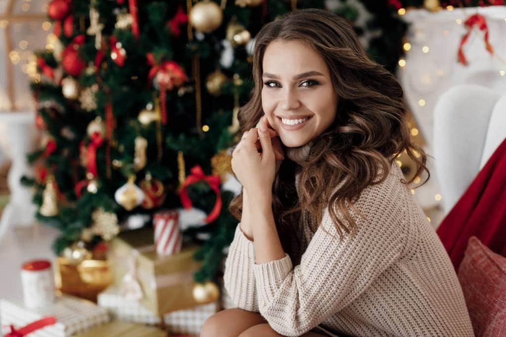 Un Noël beau et bio grâce au box beauté