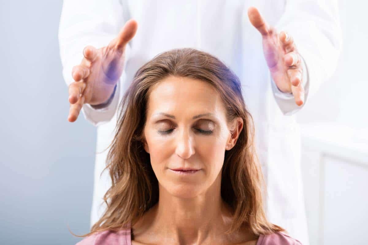 Maigrir avec l'hypnose : comment est-ce possible ?