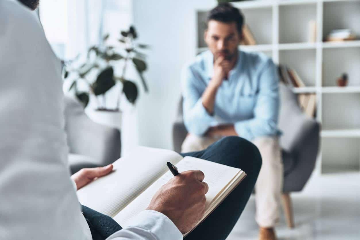 Hypnothérapie : soignez-vous à distance