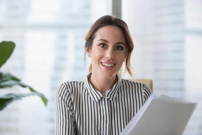 Conseils pour s'habiller pour un entretien d'embauche