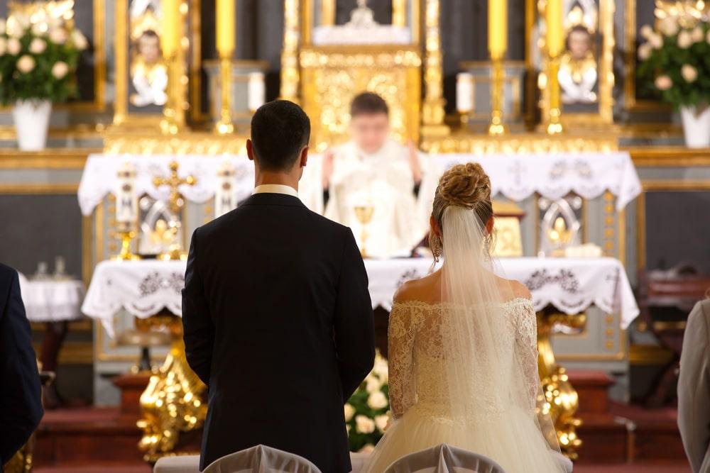lettre d'intention de mariage