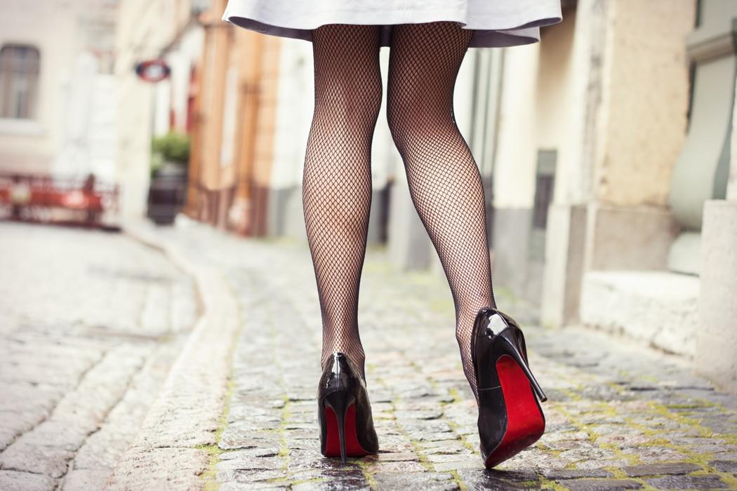 Quelle tenue idéale pour la Saint-Valentin?
