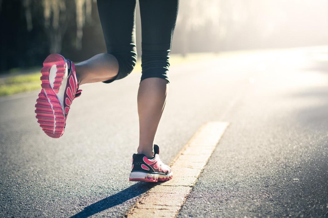 comment choisir équipement running