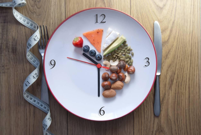Perte de poids : comment identifier la méthode adaptée ?