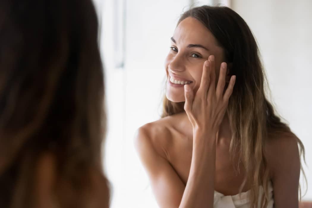 serum visage comment choisir