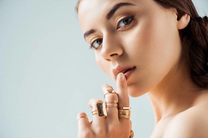 Bijoux en or : faites le tri !