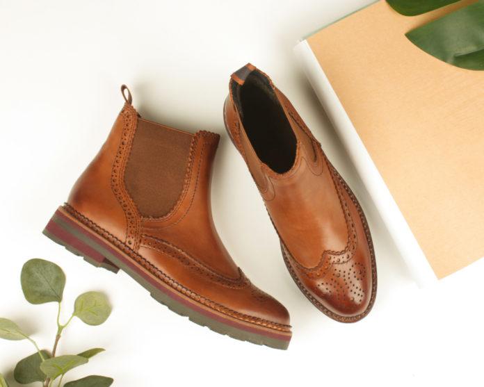 Chelsea boots 3 idées de tenue pour les porter avec style